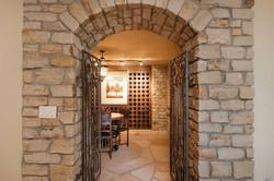 601 Cliffgate Lane-small-037-22-Wine Cellar-666x445-72dpi