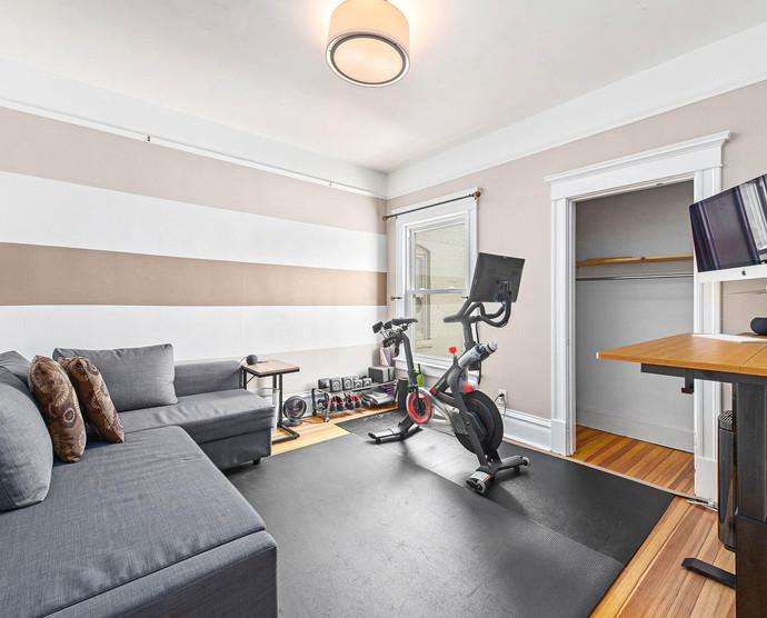 1575 N Ogden St-029-024-Bedroom-MLS_Size.jpg