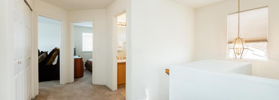2112 W 101st Circle-034-034-Hallway-MLS_