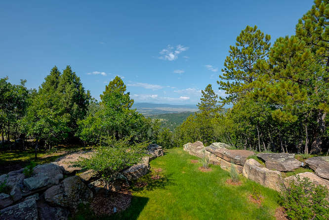 601 Cliffgate Ln Castle Rock-small-060-54-Exterior-666x445-72dpi
