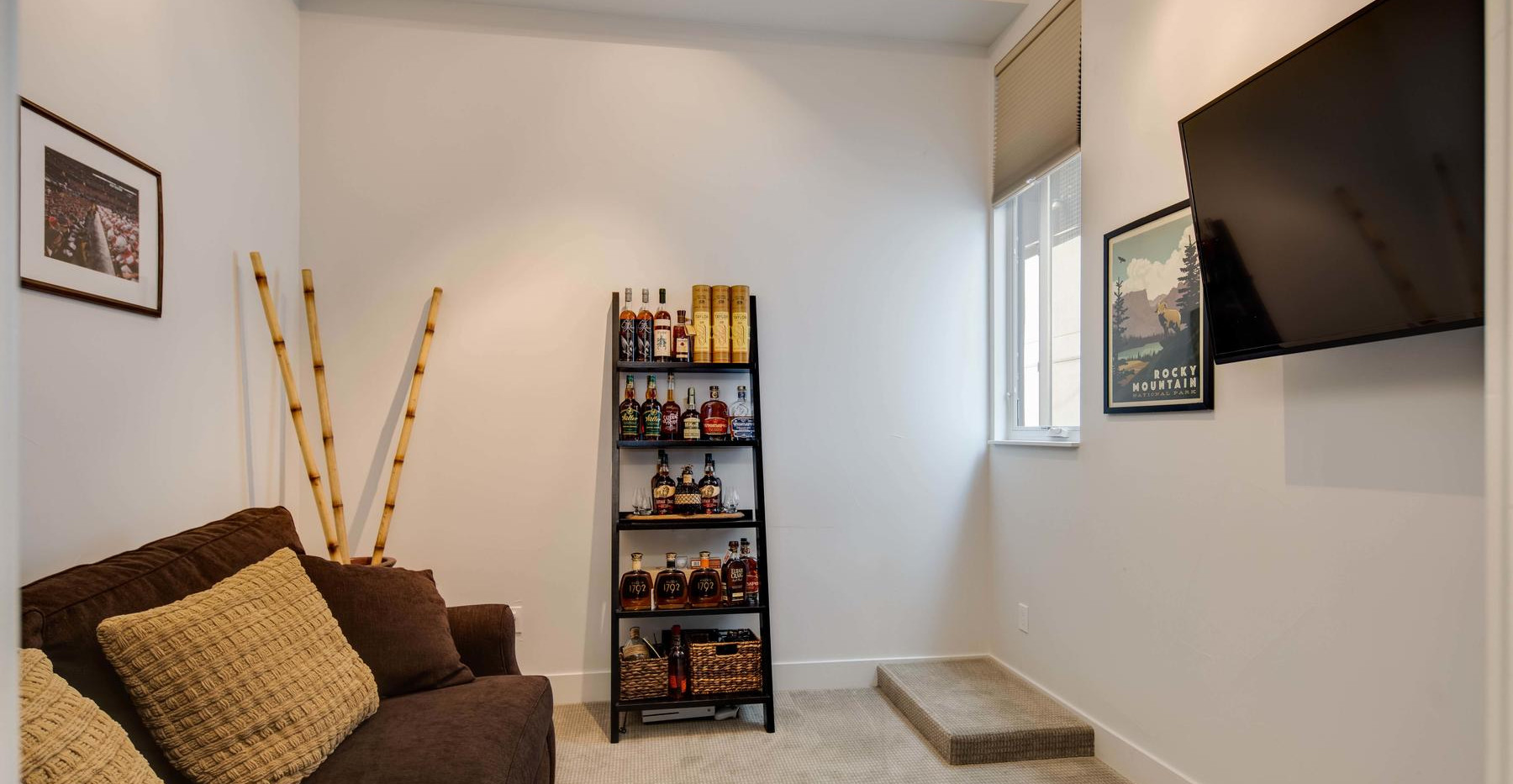 3434 Tejon Street-018-014-Bedroom-MLS_Si
