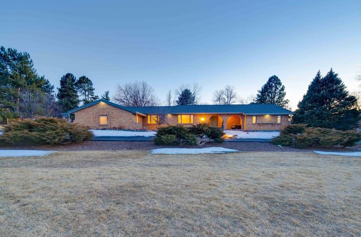 5700 E Prentice Place-004-048-Exterior-M