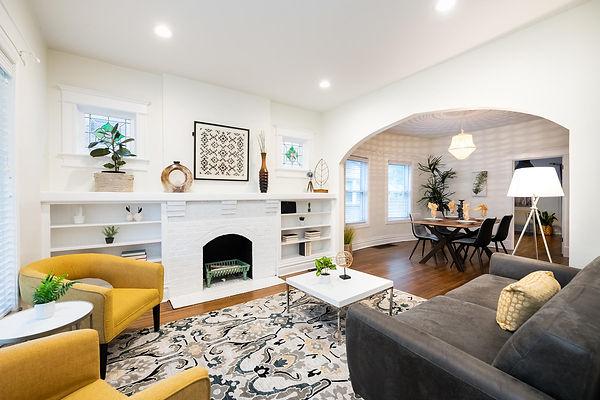 2639 York Street-010-021-Living Room-MLS