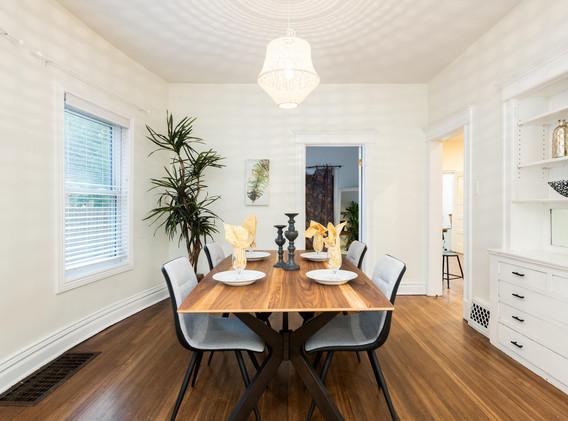 2639 York Street-015-022-Dining Room-MLS