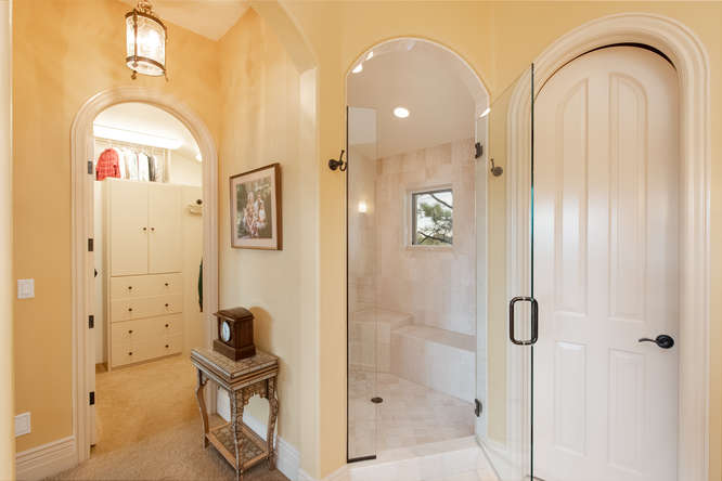 601 Cliffgate Lane-small-020-17-Master Bath-666x445-72dpi
