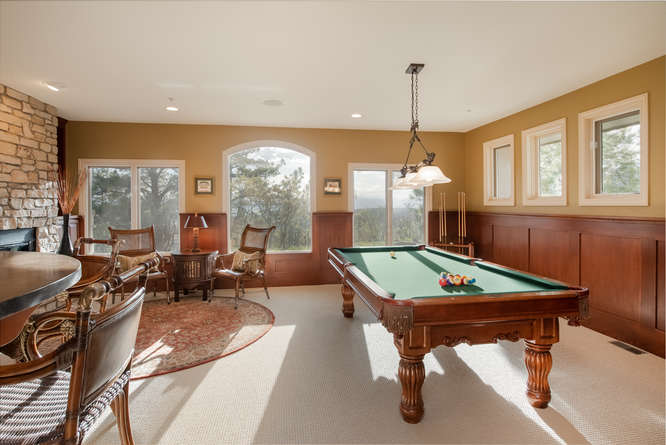601 Cliffgate Lane-small-031-2-Billiards Room-666x445-72dpi