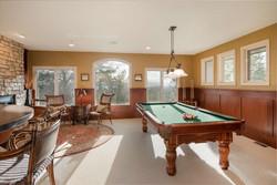 601 Cliffgate Lane-small-031-2-Billiards Room-666x445-72dpi