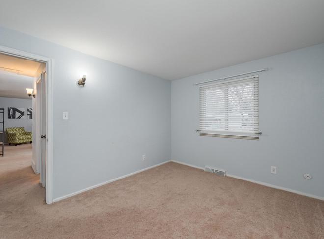 8626 W Utah Avenue-023-028-Bedroom-MLS_S