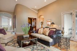 601 Cliffgate Lane-small-013-18-Living Room-666x445-72dpi