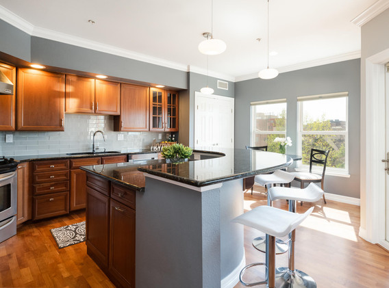 920 E 17th Avenue-035-062-Kitchen-MLS_Si