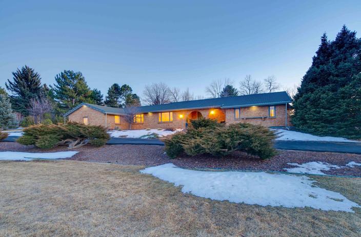 5700 E Prentice Place-002-051-Exterior-M