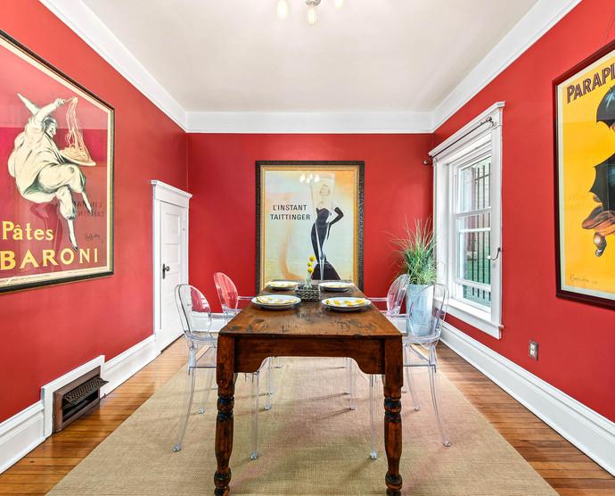 1575 N Ogden St-014-033-Dining Room-MLS_Size.jpg