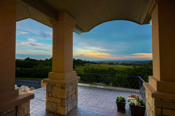 601 Cliffgate Ln Castle Rock-small-013-36-Views from Front Door-666x441-72dpi