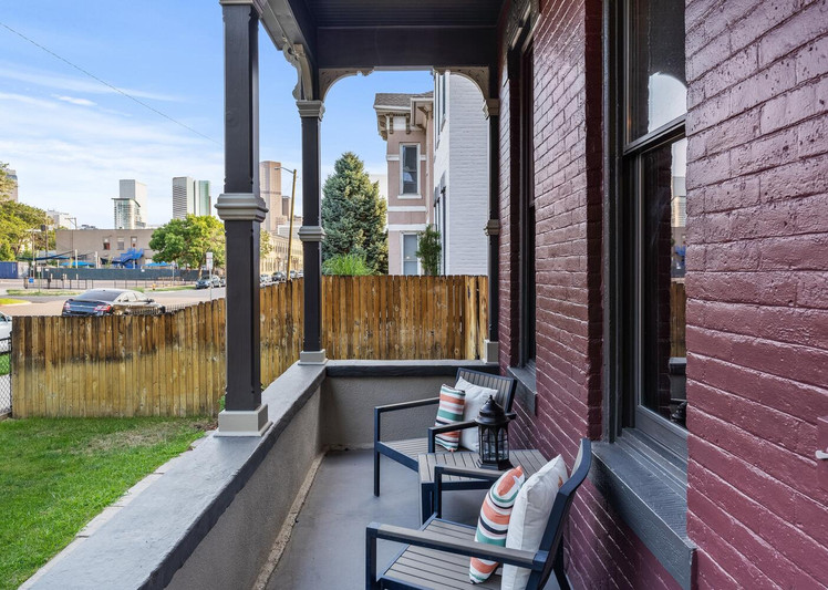 2615 Curtis Street-large-003-005-Porch-1500x1000-72dpi.jpg