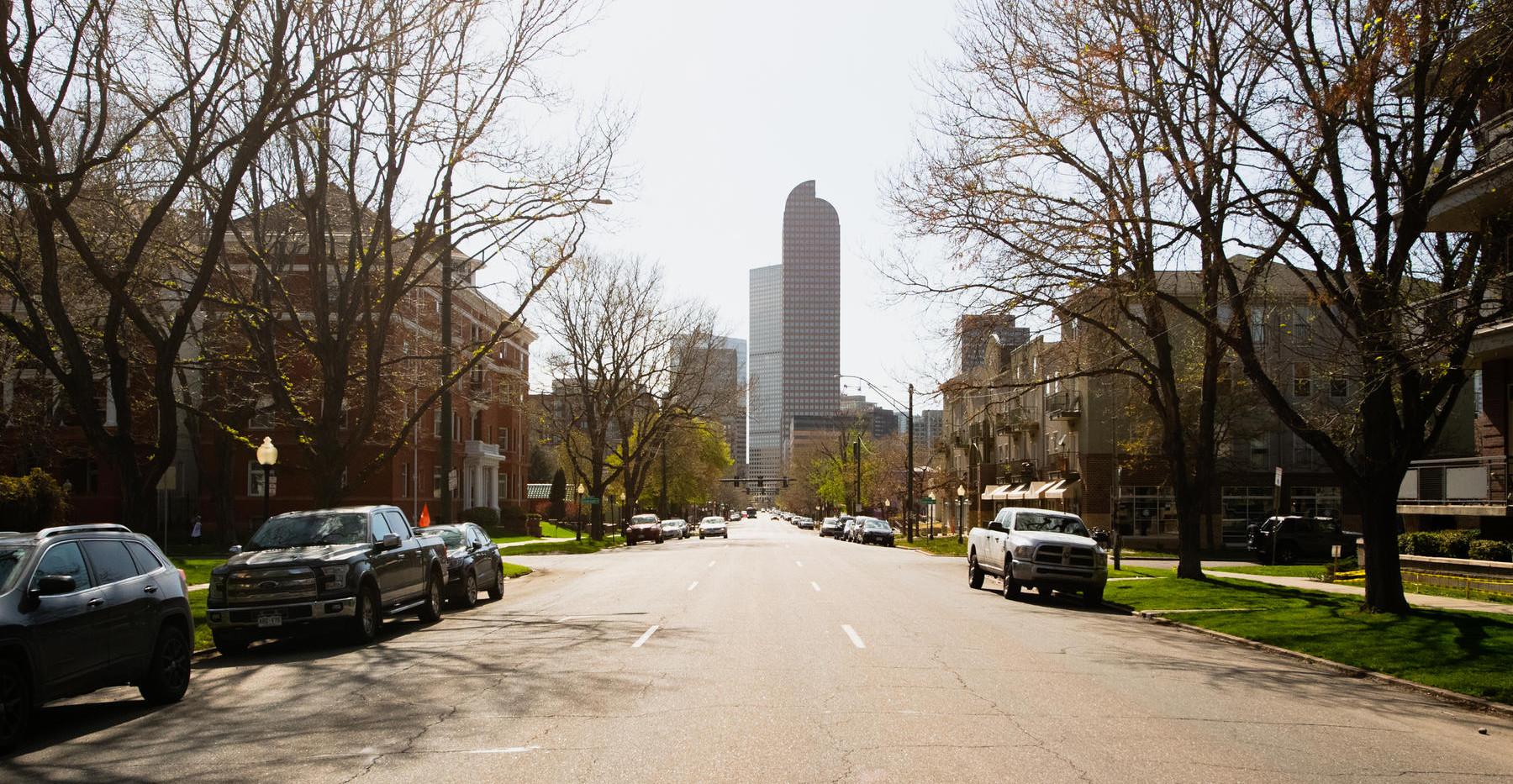 920 E 17th Avenue-013-015-Exterior-MLS_S