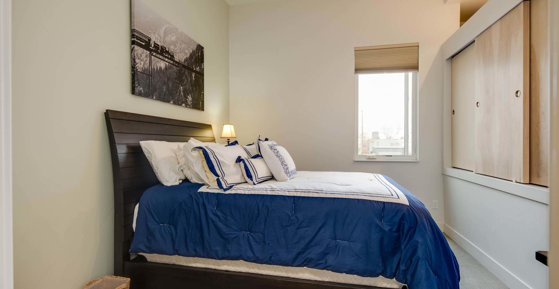3434 Tejon Street-019-027-Bedroom-MLS_Si