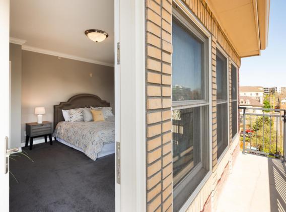 920 E 17th Avenue-054-061-Master Suite-M
