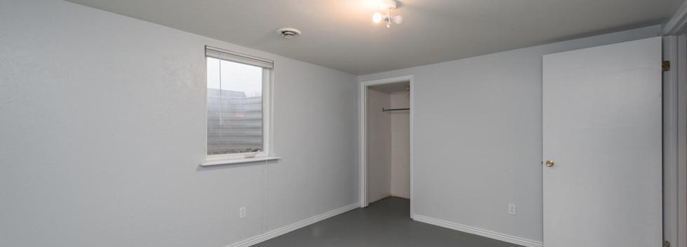 8626 W Utah Avenue-033-033-Lower Level-M