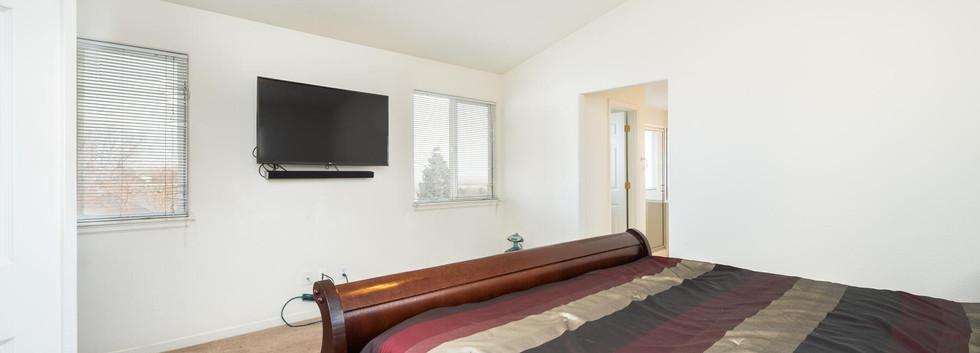 2112 W 101st Circle-026-027-Bedroom-MLS_