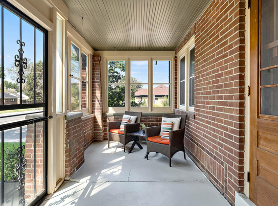 2894 Holly St-005-024-Front Porch-MLS_Size.jpg