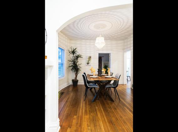 2639 York Street-018-012-Dining Room-MLS