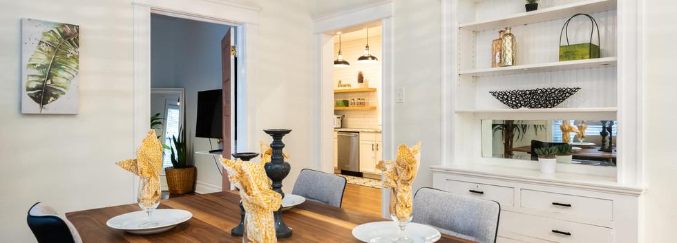 2639 York Street-016-017-Dining Room-MLS