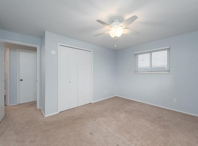 8626 W Utah Avenue-020-021-Bedroom-MLS_S