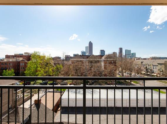 920 E 17th Avenue-045-070-Balcony-MLS_Si