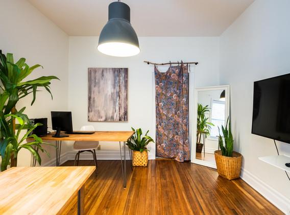 2639 York Street-022-019-Bedroom-MLS_Siz