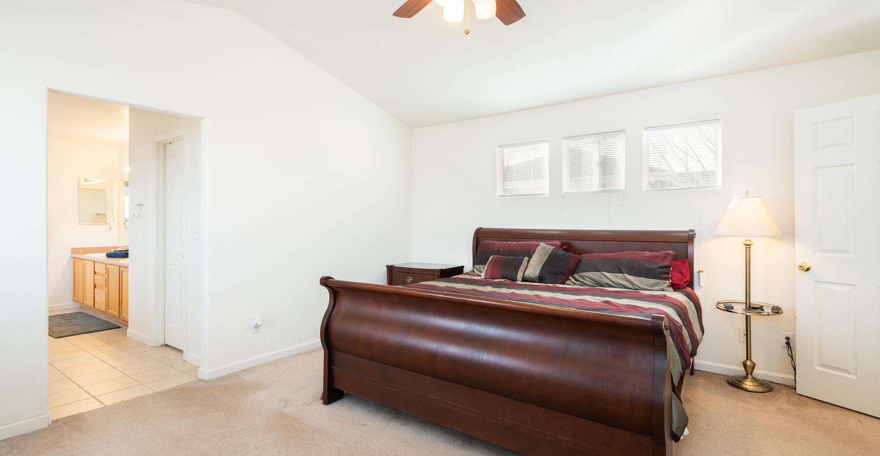 2112 W 101st Circle-027-029-Bedroom-MLS_