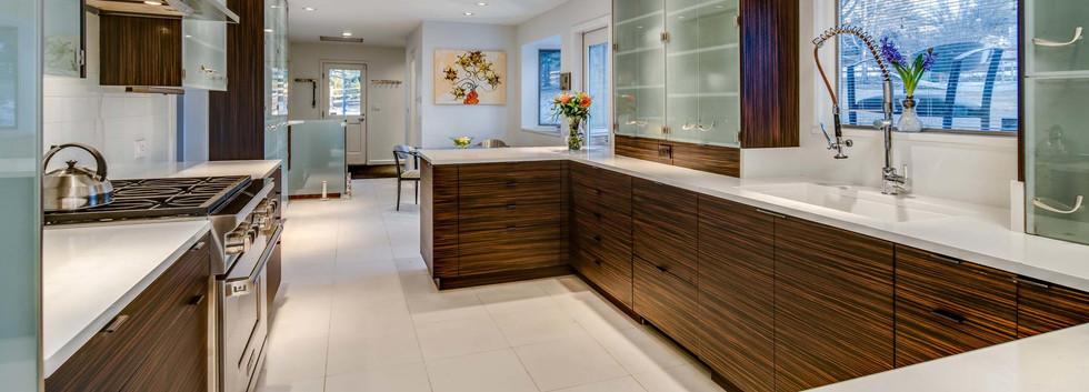 5700 E Prentice Place-022-027-Kitchen-ML