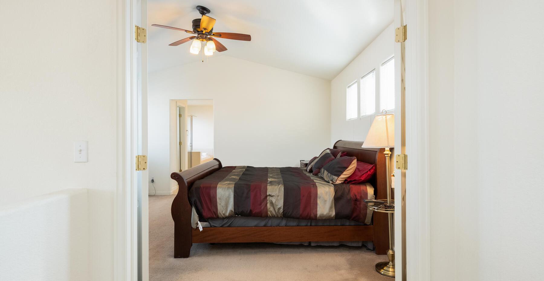 2112 W 101st Circle-025-024-Bedroom-MLS_