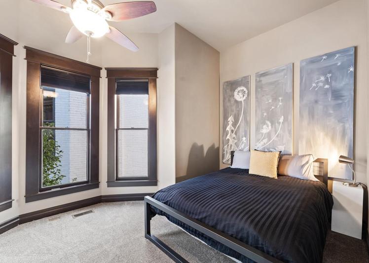 2615 Curtis Street-large-026-008-Bedroom-1500x1000-72dpi.jpg