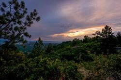 601 Cliffgate Ln Castle Rock-small-007-47-Mountain Views-666x445-72dpi