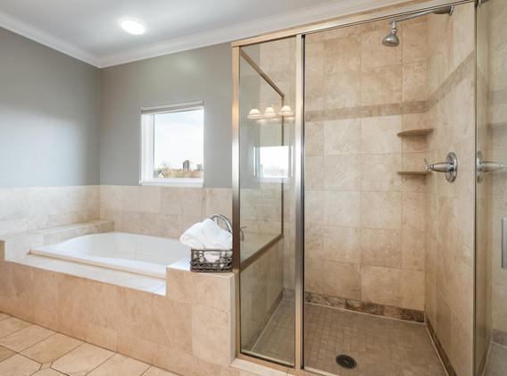 920 E 17th Avenue-057-059-Master Suite-M