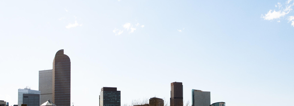 920 E 17th Avenue-047-011-Views-MLS_Size