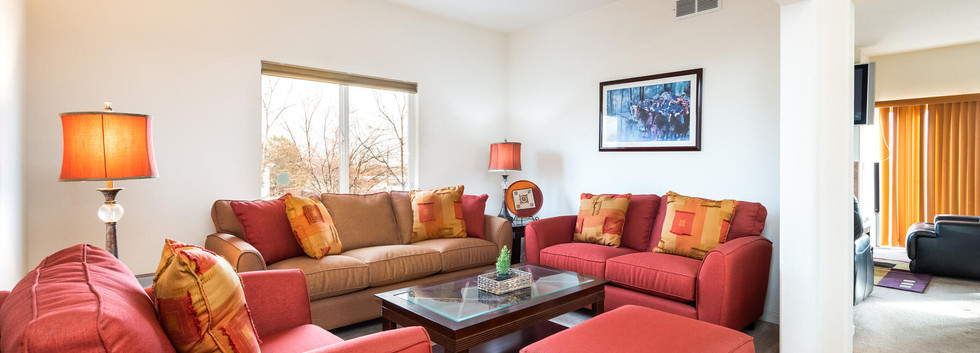 2112 W 101st Circle-010-012-Family Room-