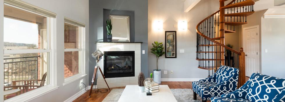 920 E 17th Avenue-028-068-Living Room-ML