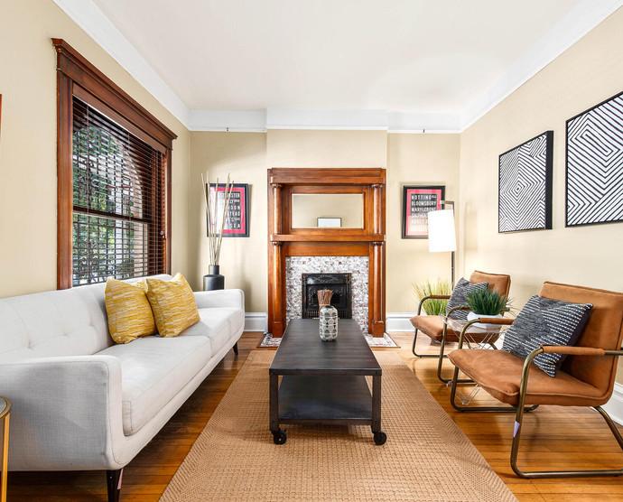 1575 N Ogden St-010-015-Living Room-MLS_Size.jpg