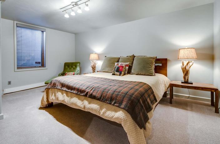 5700 E Prentice Place-043-036-Bedroom-ML