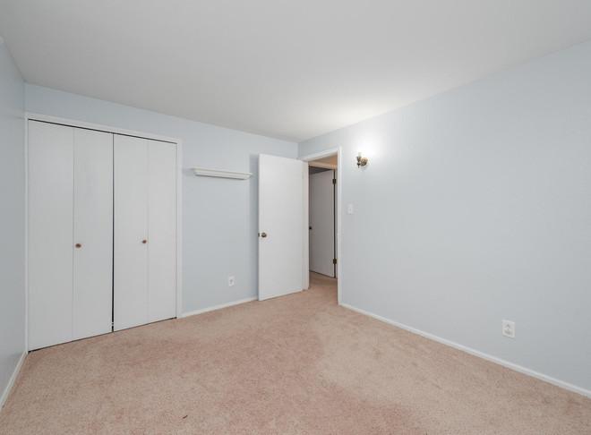 8626 W Utah Avenue-024-025-Bedroom-MLS_S