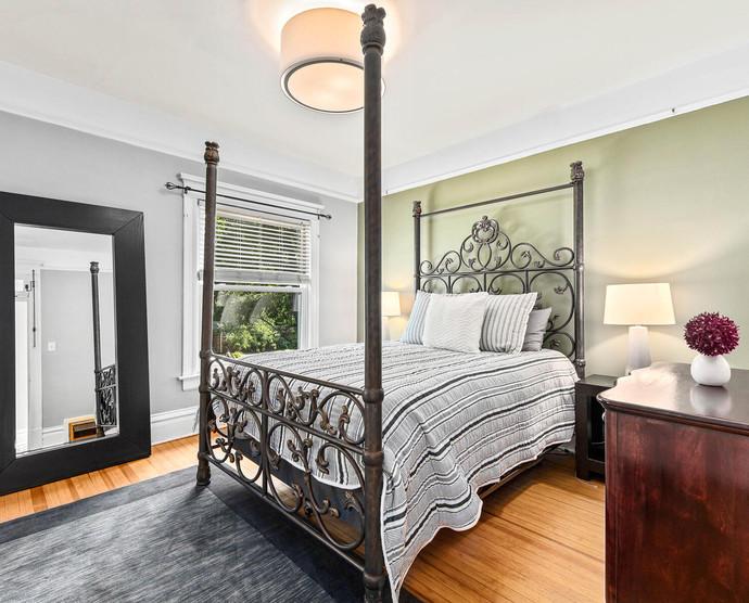 1575 N Ogden St-025-034-Bedroom-MLS_Size.jpg