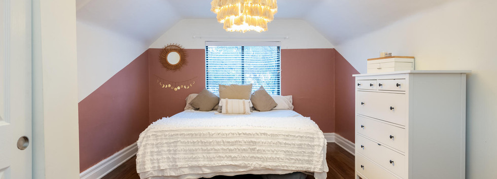 2639 York Street-032-044-Bedroom-MLS_Siz