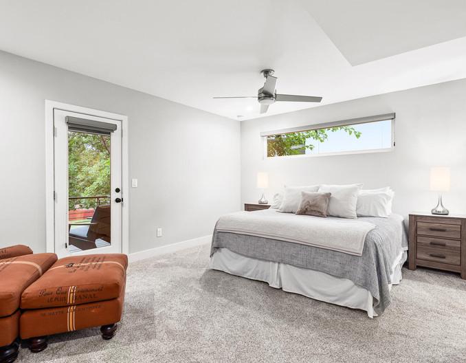 3547 Vallejo St-large-019-029-Bedroom-1498x1000-72dpi.jpg