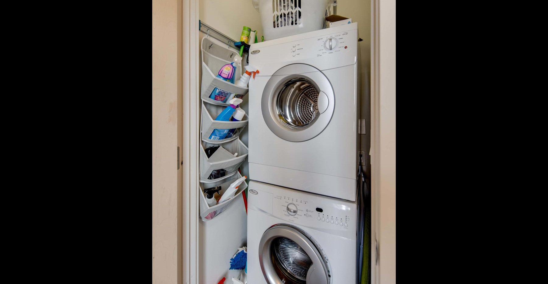 3434 Tejon Street-021-003-Laundry Room-M