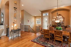 601 Cliffgate Lane-small-022-34-Dining Room-666x445-72dpi