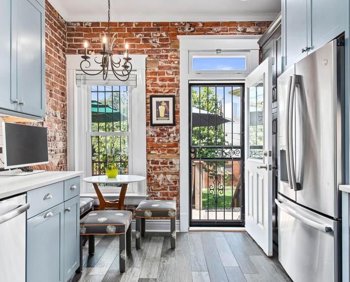 1575 N Ogden St-020-025-Kitchen-MLS_Size.jpg