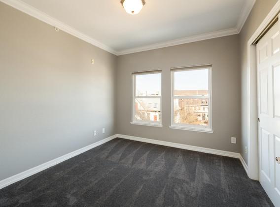 920 E 17th Avenue-061-053-Bedroom-MLS_Si