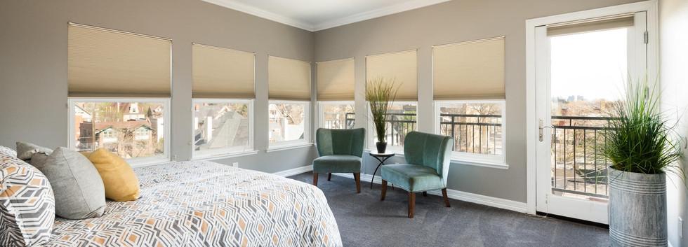 920 E 17th Avenue-048-052-Master Suite-M