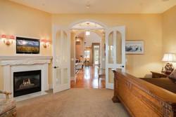601 Cliffgate Lane-small-015-12-Master Suite-666x445-72dpi